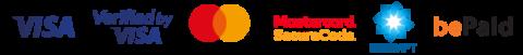 logo-providers
